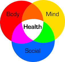 burnout-mind-body-social