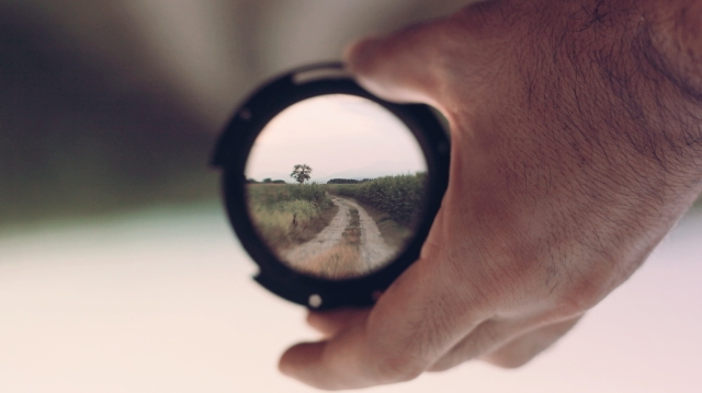 binocular-country-lane-filter-1421