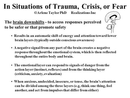 In+Situations+of+Trauma,+Crisis,+or+Fear+Arlene+Taylor+PhD+Realizations+Inc