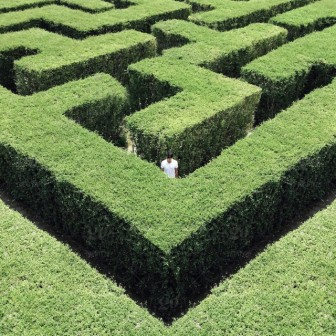 stock-photo-nature-photography-landscape-green-labyrinth-504970f7-aabd-4f0c-b89f-c36700510948