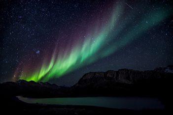 art-astronomy-atmosphere-360912