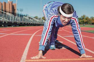 athlete-body-cinder-track-4078
