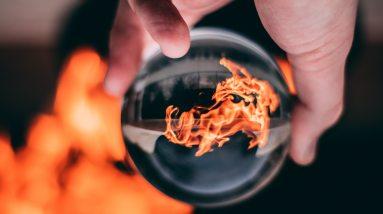 blaze-blur-burn-1047878