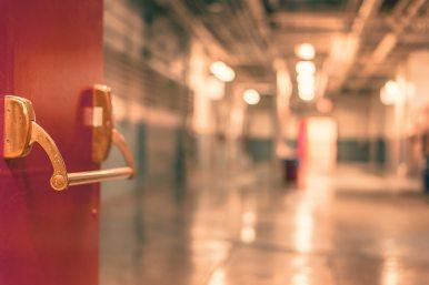 blur-door-factory-451