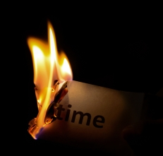 burn-dark-fire-33930-e1543941488765.jpg