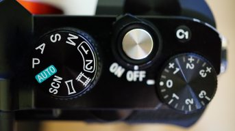 camera-control-device-116697