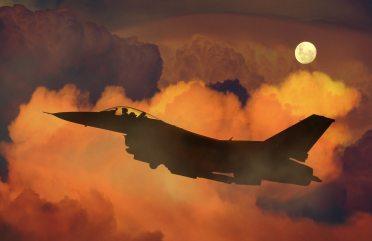 aeroplane-aircraft-airplane-35854