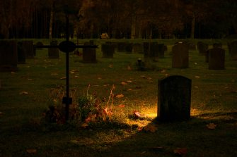 backlit-burial-cemetery-720732