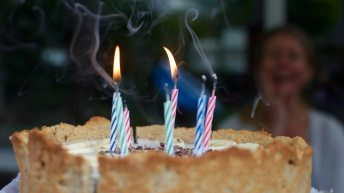birthday-birthday-cake-blowing-137485