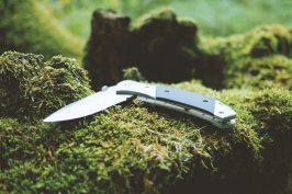 blur-bushcraft-camping-gear-168804