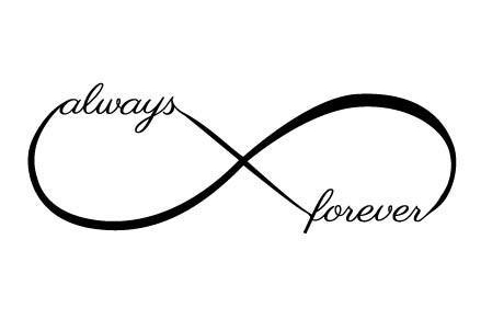 always-forever-infinity-symbol-above-bed-wall-sticker-82-3
