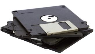 data-disk-floppy-41290