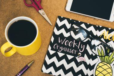 black-coffee-coffee-creativity-670723
