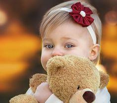 97aa7cf7217bdf1401e74c16f6267464--cute-bears-baby-bears