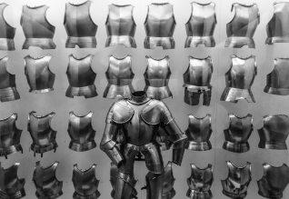 armor-armory-armour-63852