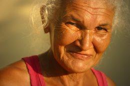 adult-elderly-face-638196