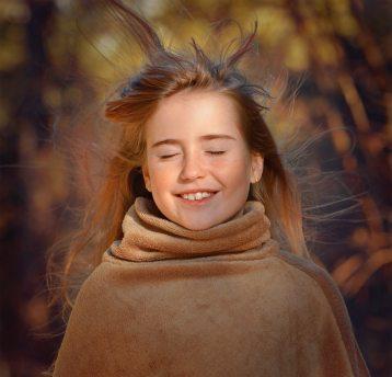 autumn-beauty-child-33349