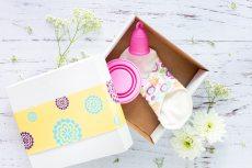 box-bright-cloth-1560288