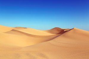 adventure-arid-barren-210307