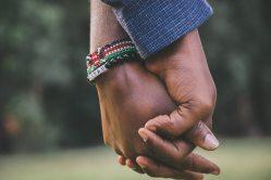 blur-close-up-view-couple-1667849