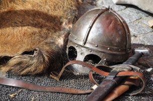 armor-close-up-combat-161936