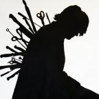 Systemen van de Ziel: Het mes in je rug (Schaamte deel 2)