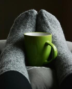 blur-close-up-coffee-coffee-cup-236699